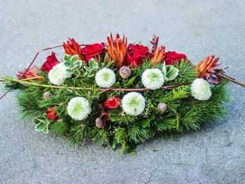 ikebana epso cvetlicarna