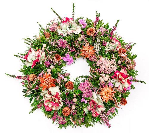 venec-cvetlicarna-kavalir-november