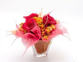 impregnirane-vrtnice