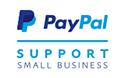 paypal-cvetlicarna-kavalir